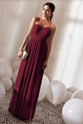 Шикарное премиум платье Lipsy London