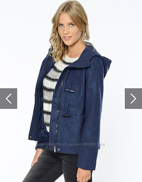 Пальто куртка Vero Moda