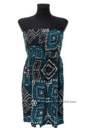 C&A Платье L