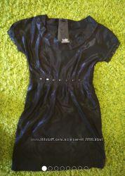 Плаття L Lussile
