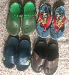 Детская обувь, кроксы, боссоножки, кроссовки, Tomas, Clarks, Carters, Crocs