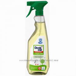 Denkmit средство против известкового и мыльного налета Badreiniger Nature