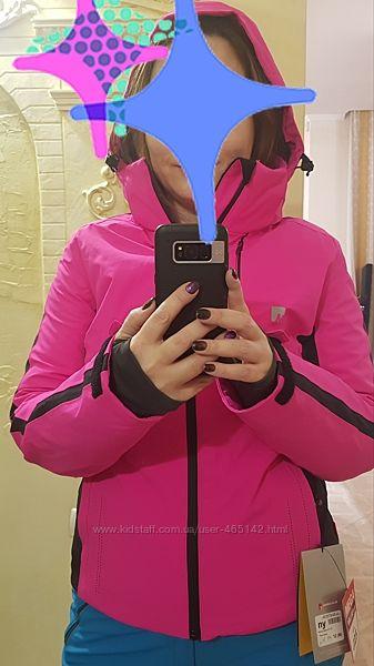 Лыжная куртка Nevica, 20000