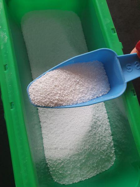Кислородный экологический отбеливатель- перкарбонат натрия, отбеливатель,