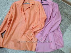 Рубашки 56-58 р.