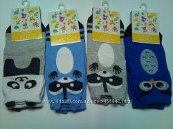 носочки для мальчика Легка Хода