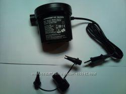 насос Bestway 62056 электрический 220 В
