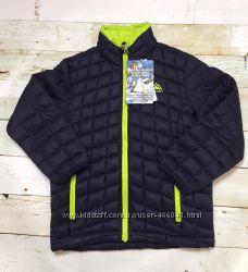 Куртка SNOZU на 7-8, 10-12, 14-16 лет США