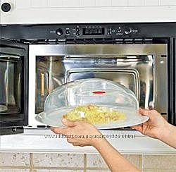 Крышка для СВЧ и холодильника