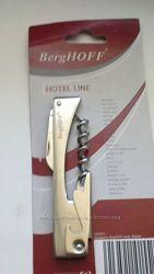 Штопор BergHOFF Hotel line