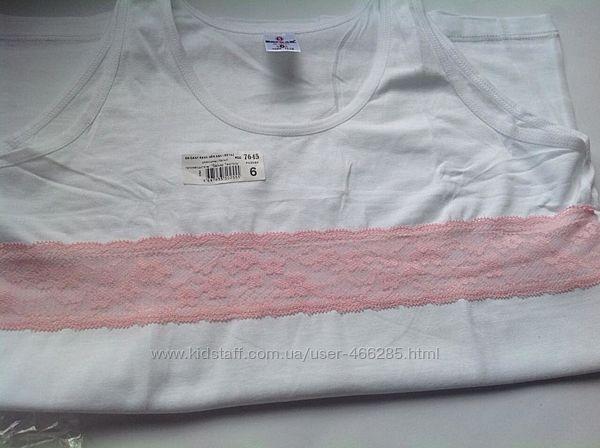Білизна для дівчаток р6 152-158-164.