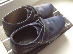 туфлі для хлопчика tofino турція