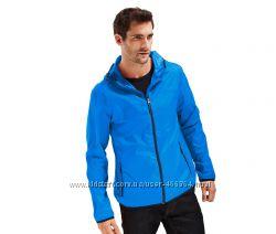 Куртка-дождевик Pack me мужская TCM TCHIBO