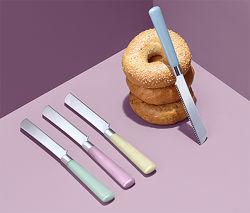 Ножи для завтрака в 4 шт. TCM TCHIBO