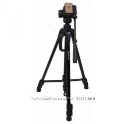 Видео штатив Arsenal ARS-3715