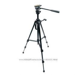 Штатив видео Arsenal ARS-3717