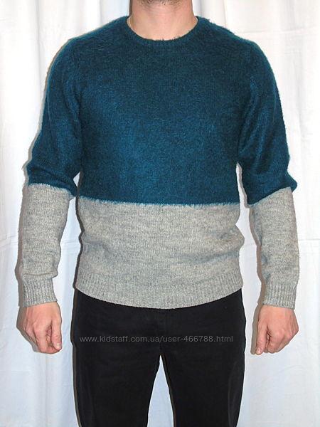KIOMI  Шикарный свитер с махером - L - M