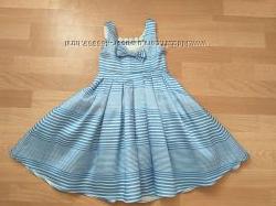 Платье для выпускного 5-6 лет