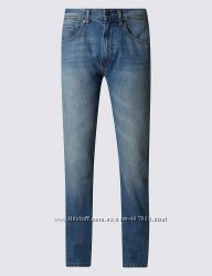 Чоловічі  джинси Marks&Spencer - Англія