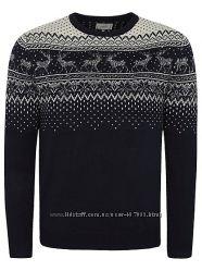 Чоловічі светри - фірми George, НМ