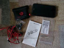 Телефон HTC OneX на запчастини