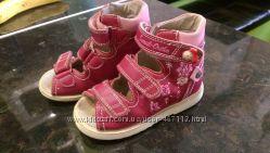 sursil ortho специальная обувь при вальгусе и варусе стопы, идеальное