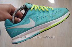 Кроссовки - Nike Zoom Pegasus 33