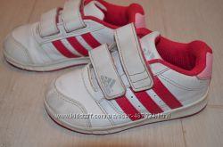 Adidas Neo Hamburg Lk Trainer 6
