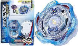 Бейблейд Джинниус эволюция Hasbro -Beyblade Burst Evolution  Jinnius J3