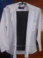 Продам костюм для первоклассникар. 116-122