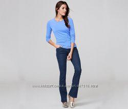 Стрейч джинсы Tchibo размер 40