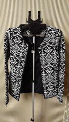 Esmara новый офисный  стильный пиджак германия