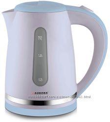 Чайник электрический Aurora AU-3335