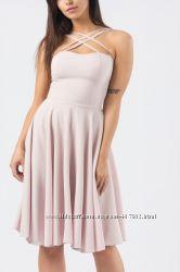 Платье Carica
