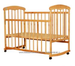 Наши кровати 2 шт
