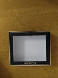Коробка подарочная от набора для мужчин