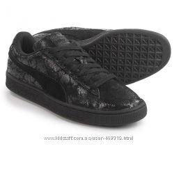 5b645b84141 Спортивная обувь для женщин Puma - купить кроссовки и кеды в Украине ...