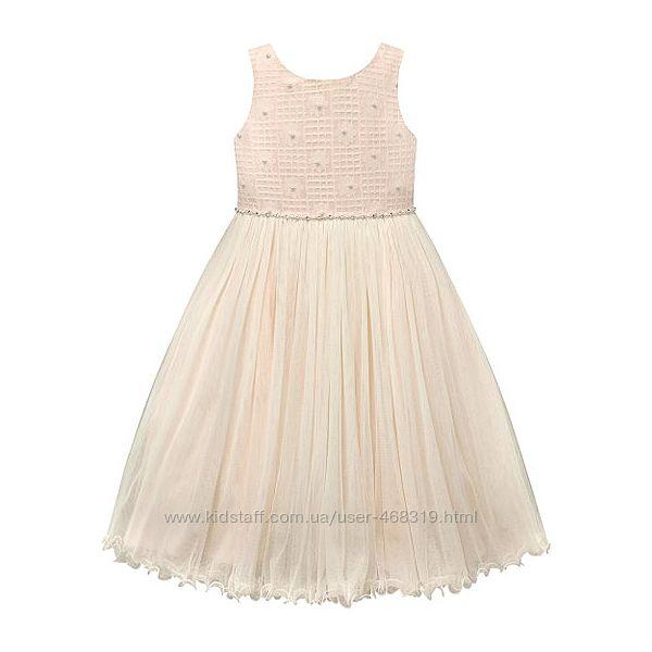 Платье American princess,  p.10 лет