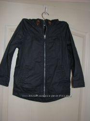 Курточка - George - на 4 - 5 рок. ріст 104 - 110 см.