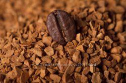 Акция Сублимированное кофе по супер цене