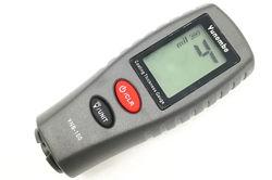 Толщиномер, прибор лкп , проверка авто на покраску yunombo ynb-100
