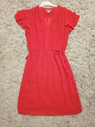 Стильное платье H&M р 36