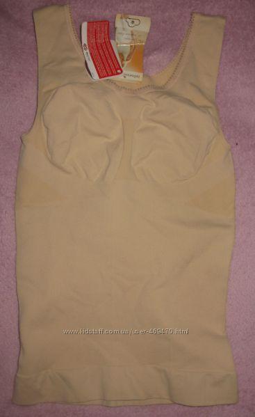 Женское корректирующее белье Jolinesse Esmara Германия