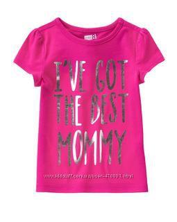 летние футболочки америка, наличие 3т, 4т, 5т, распродажа