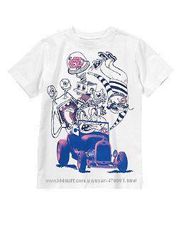 футболки 4т и5т наличие америка, распродажа