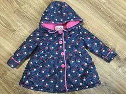 Куртка mini club 1,5 - 2 роки, р. 86 - 92