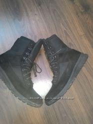 Ботинки-берцы Danner