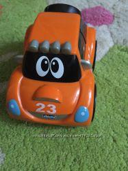 Машина chicco