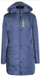 Осень 2018 Куртки Модно, тепло, качественно, разные цвета