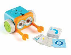 STEM Робот Ботли, набор с элементами детского программирования Botley